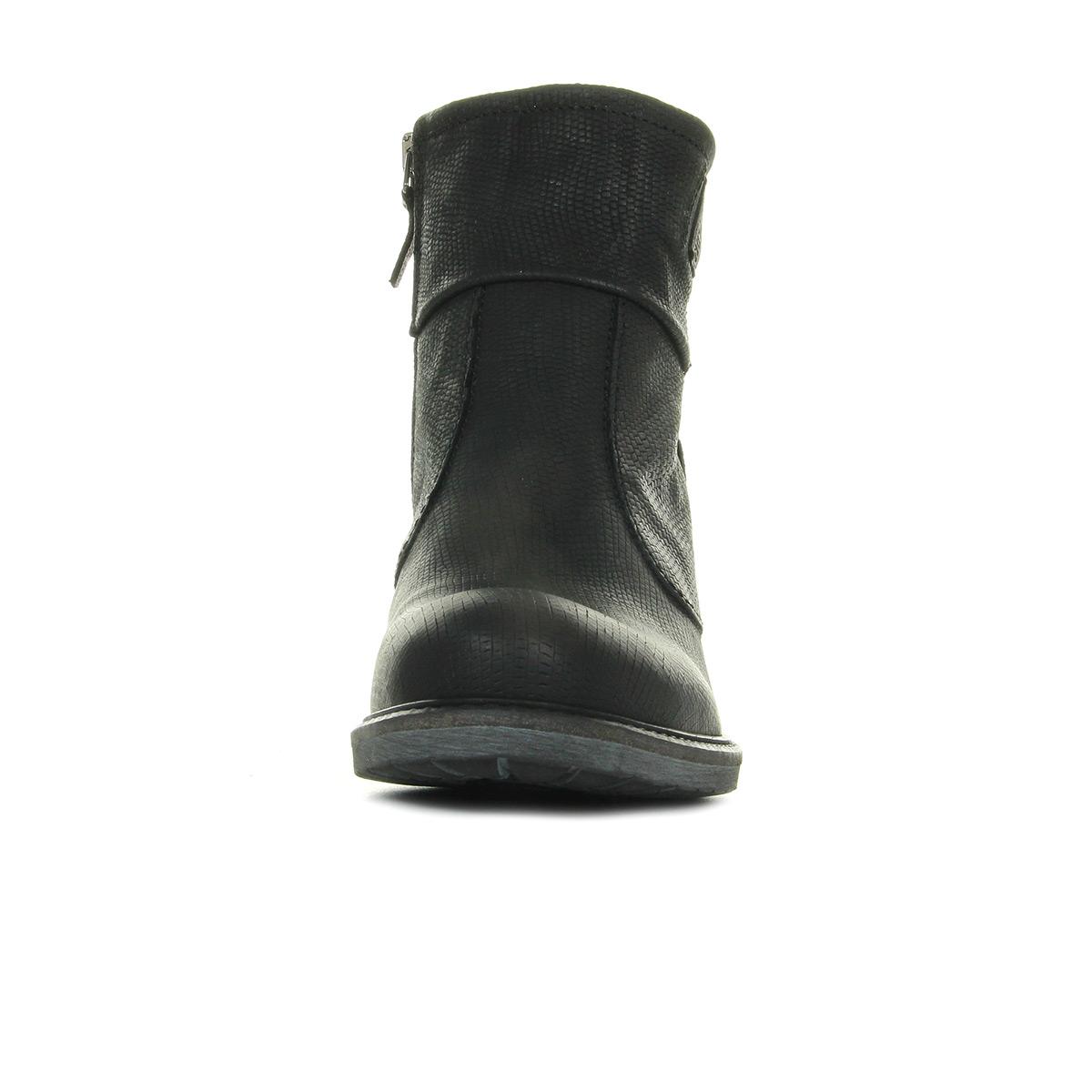 Palladium PLDM Sedina Trn Black 75039315, Bottines femme