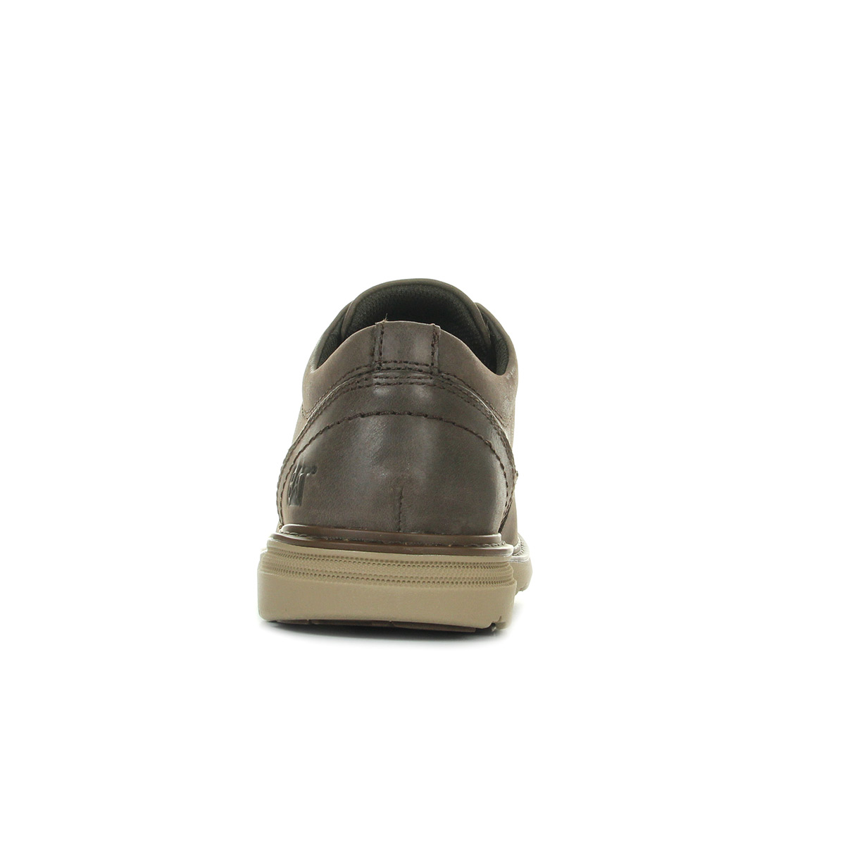 Caterpillar Oly P721886, Baskets mode homme