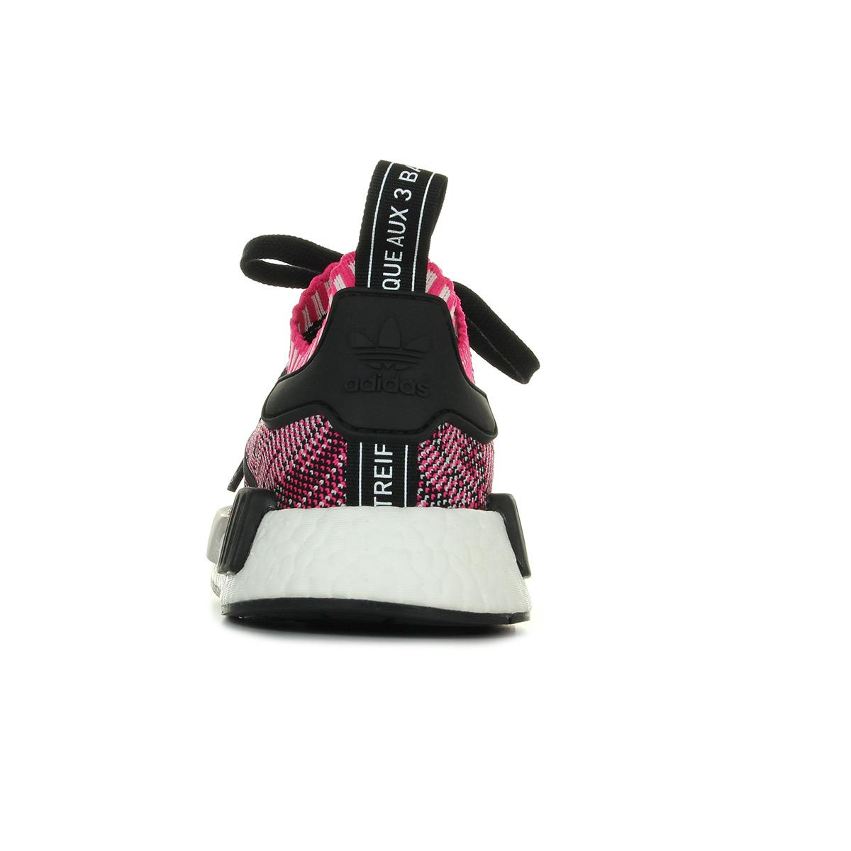 adidas Nmd Nmd Nmd R Pk BB Baskets mode femme 1a867a