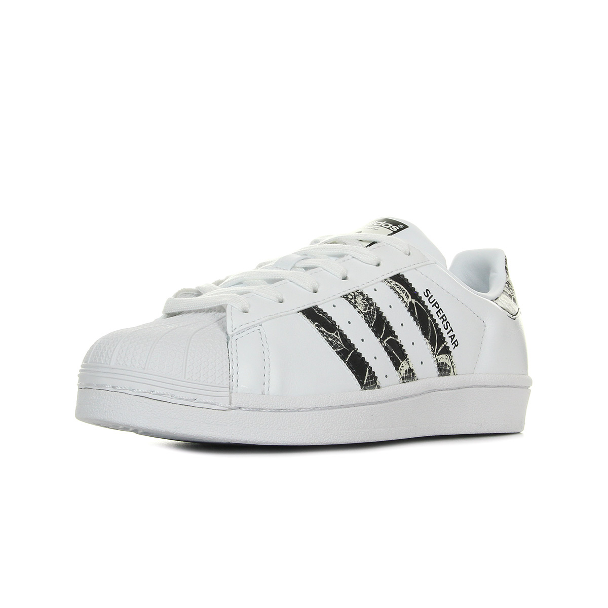 adidas Superstar W ...
