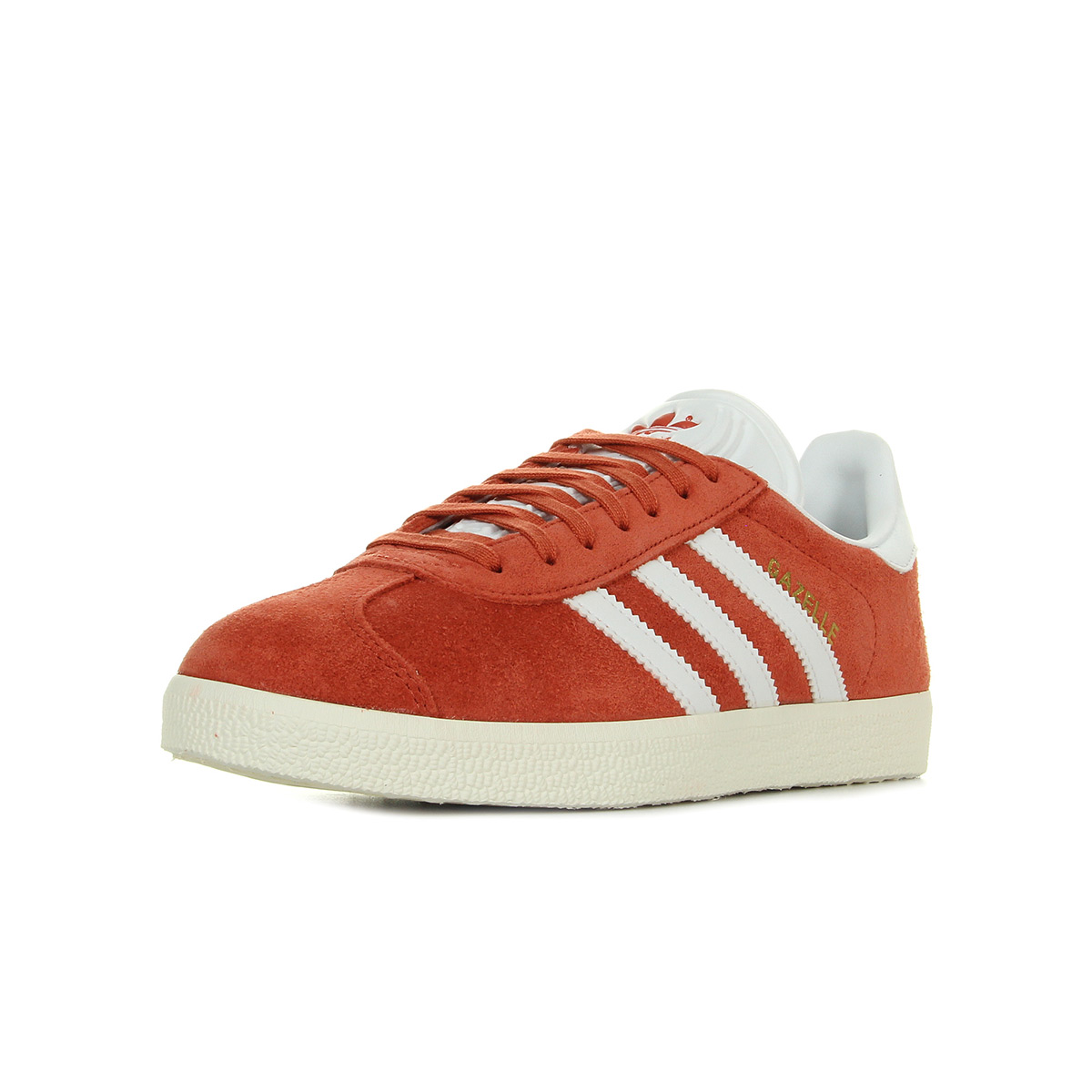 adidas gazelle destockage