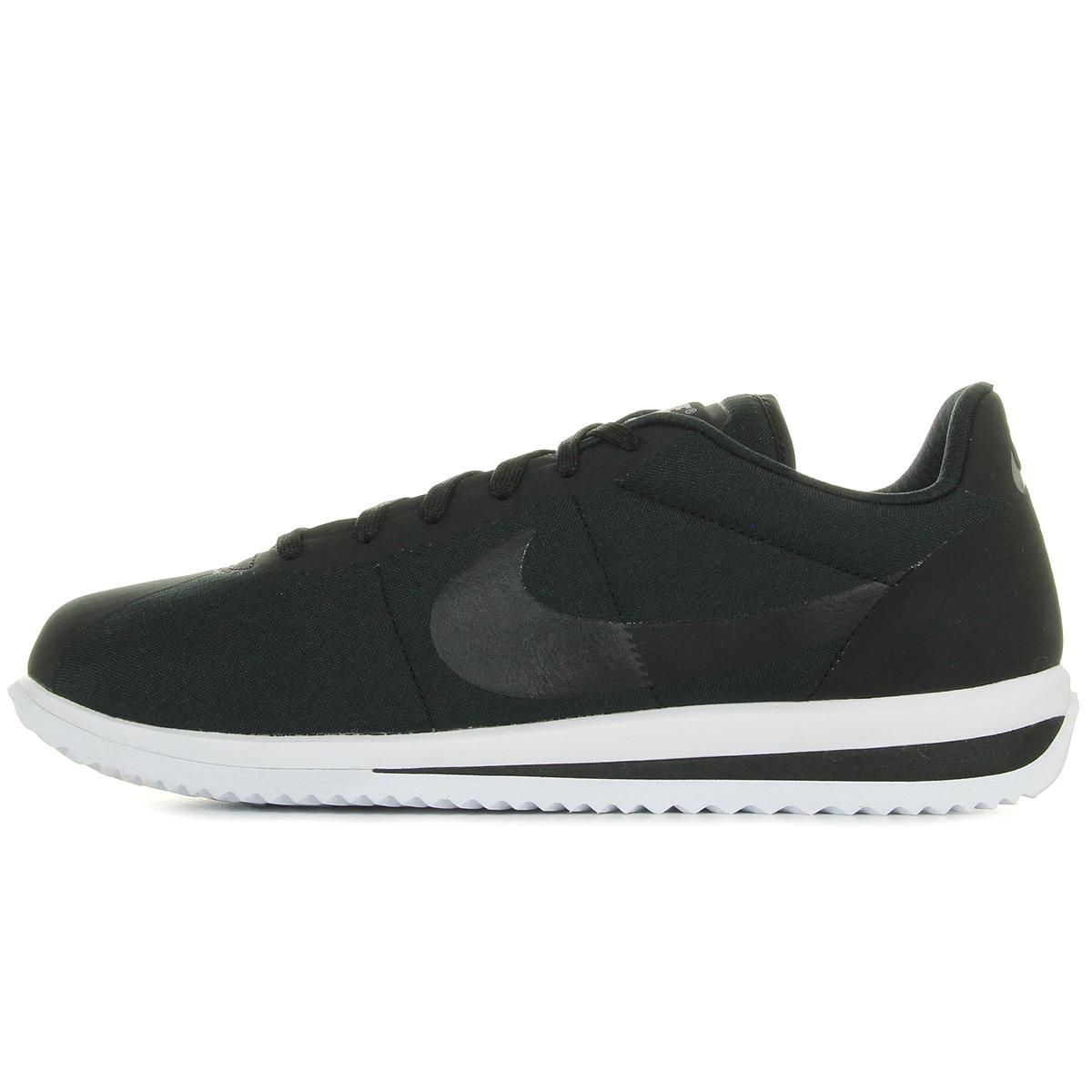 Nike Cortez Ultra 833142005, Baskets mode homme