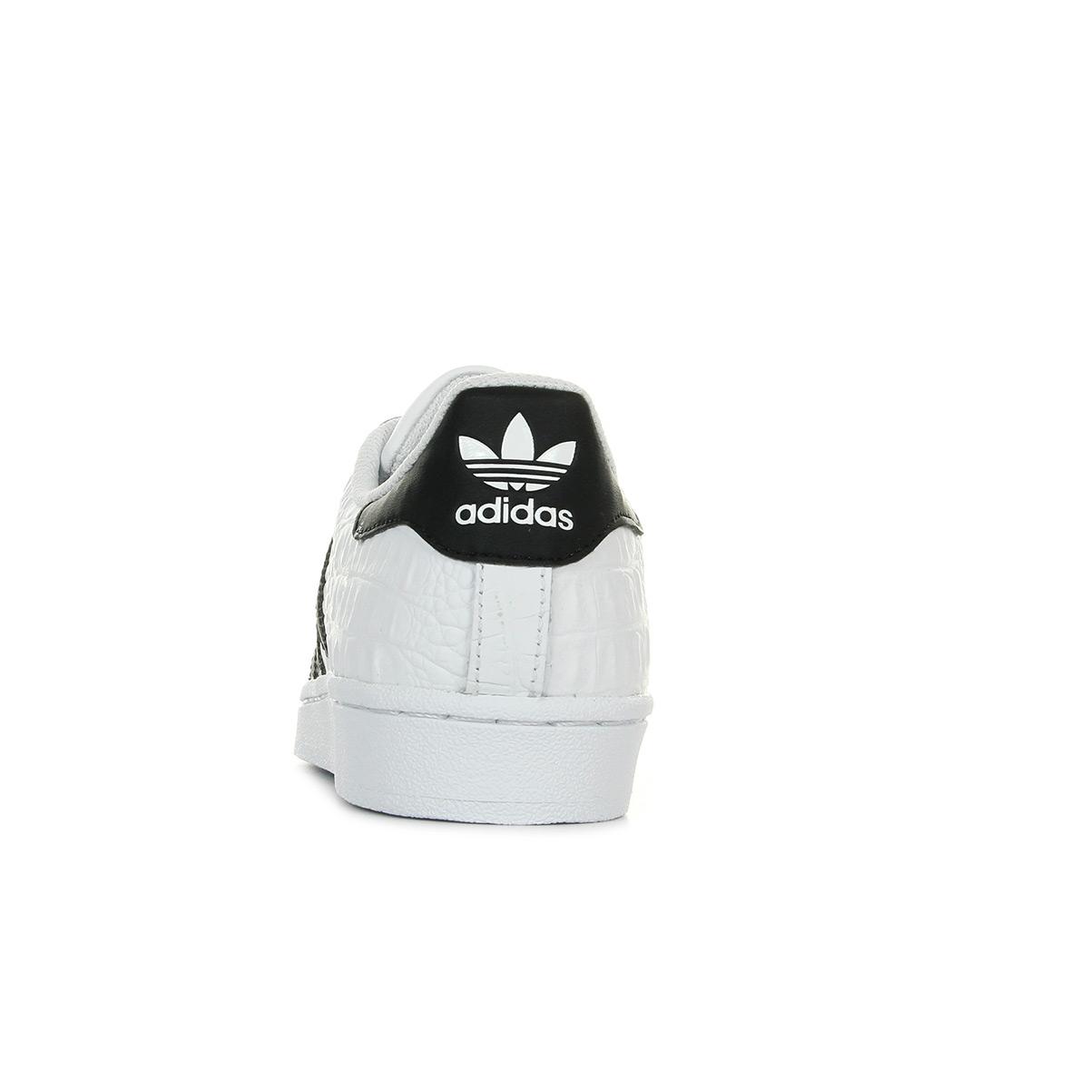 Adidas Bz0198Baskets Superstar Mode Bz0198Baskets Adidas Mode Femme Superstar Adidas Femme wN80nvm