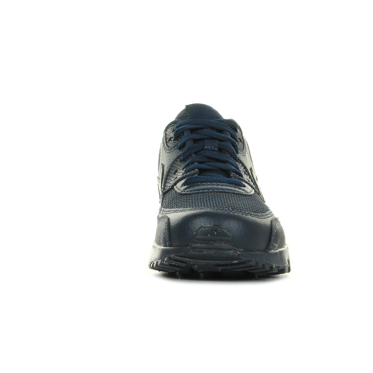 timeless design cce47 c5bd6 ... Nike Air Max 90 Mesh ...