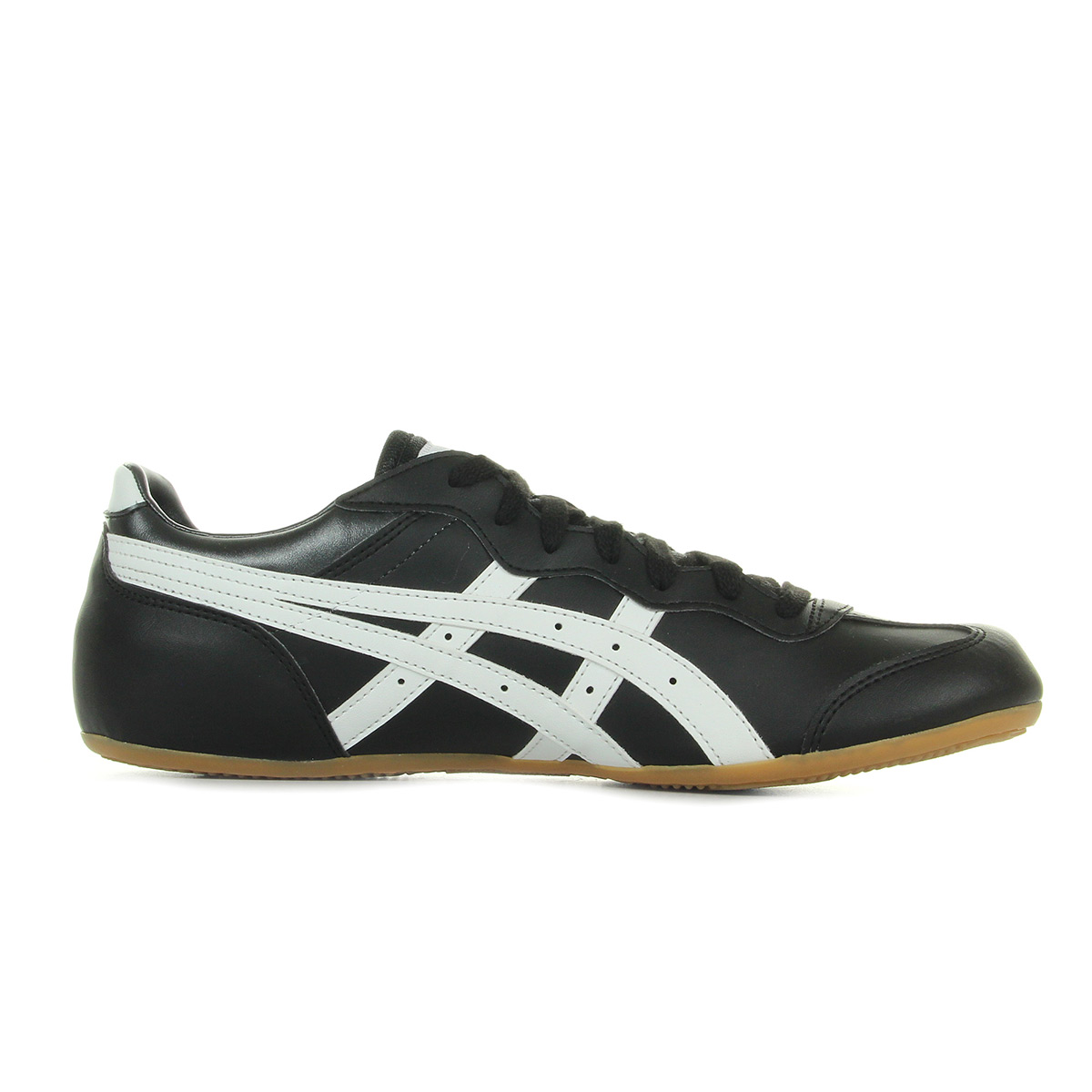 chaussure asics whizzer lo