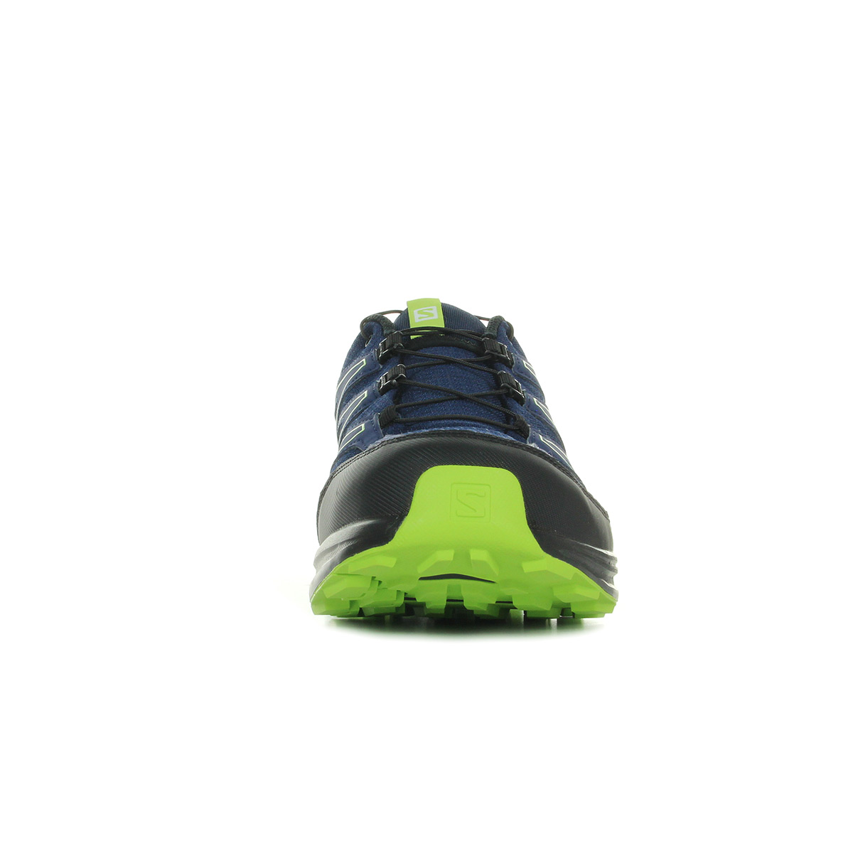 Access Wings 398599 Running Salomon Homme 2 56FwHq