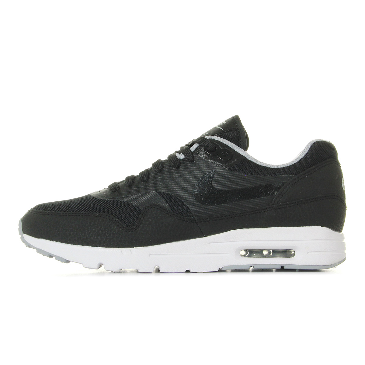 Nike Air Max 1 Ultra Essential 704993004, Baskets mode