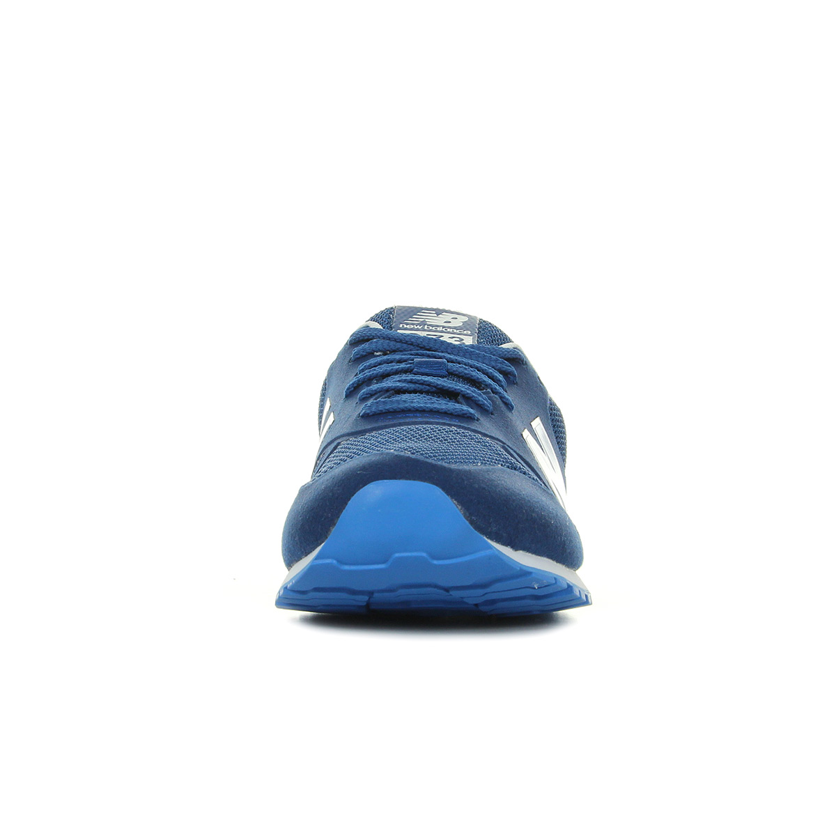 New Balance KD373 BRY KD373BRY, Baskets mode