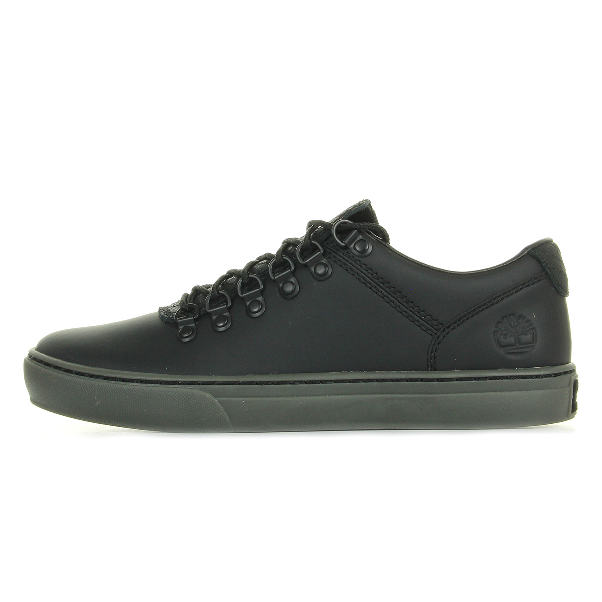 Timberland Adv 2.0 Rubberized CA1HFS, Baskets mode homme
