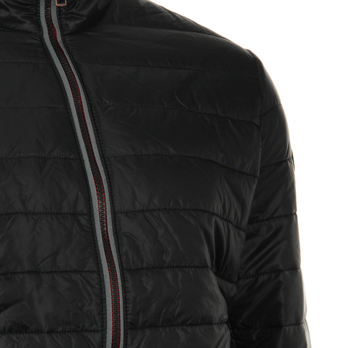 Timberland Milford Quilted 0YH1A052, Blousons homme