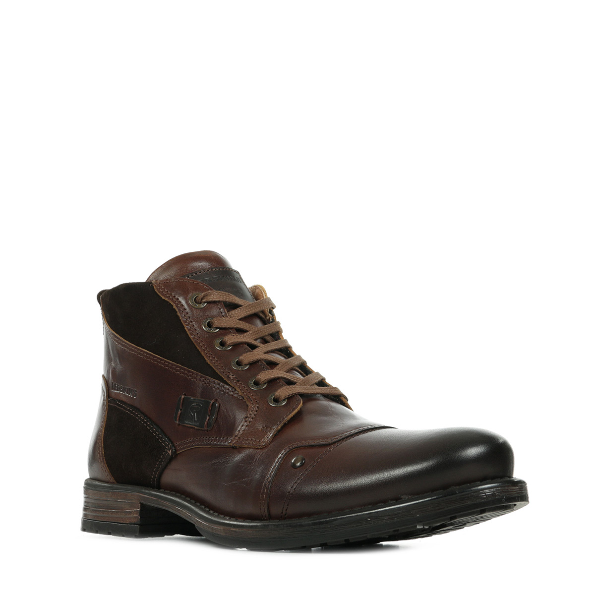 Redskins Yvori Brandy UL03134782, Bottines homme