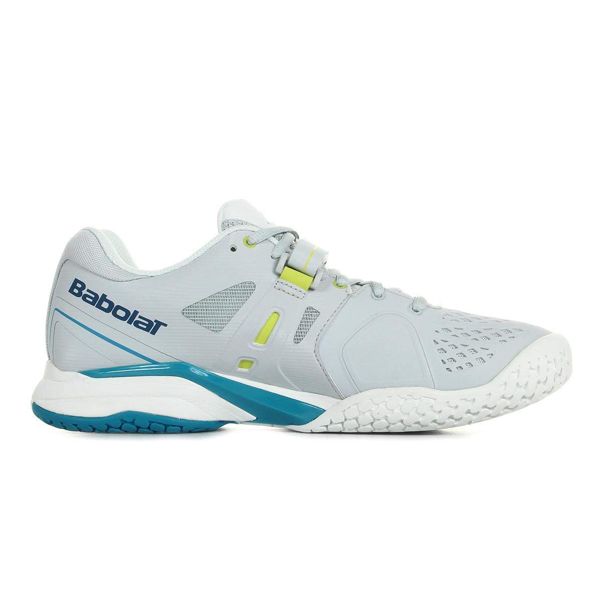 Babolat Propulse Bpm All court M 30S1572, Tennis