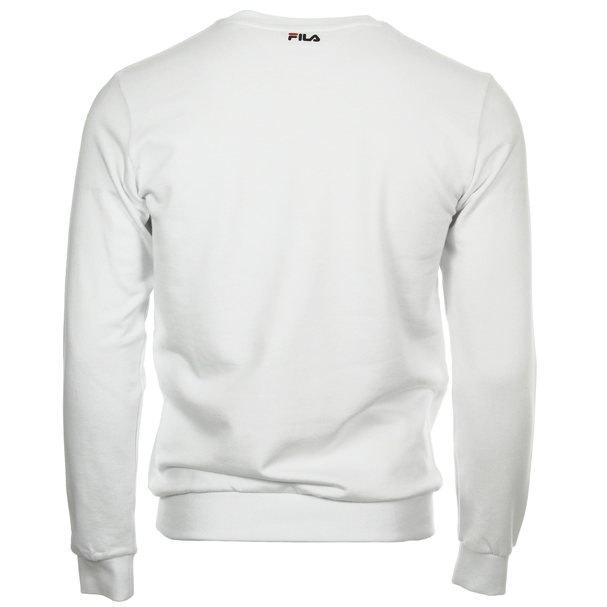 Fila Jun Crew Sweat 681873M67, Sweats