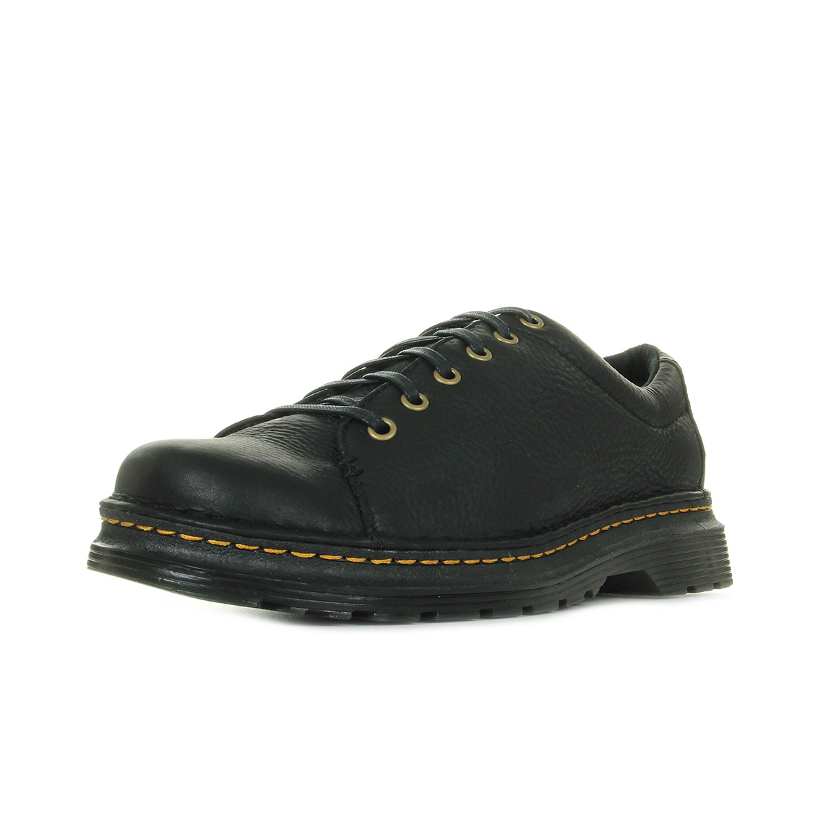 Boots Dr Martens Healy - 21094001 C3xZhO