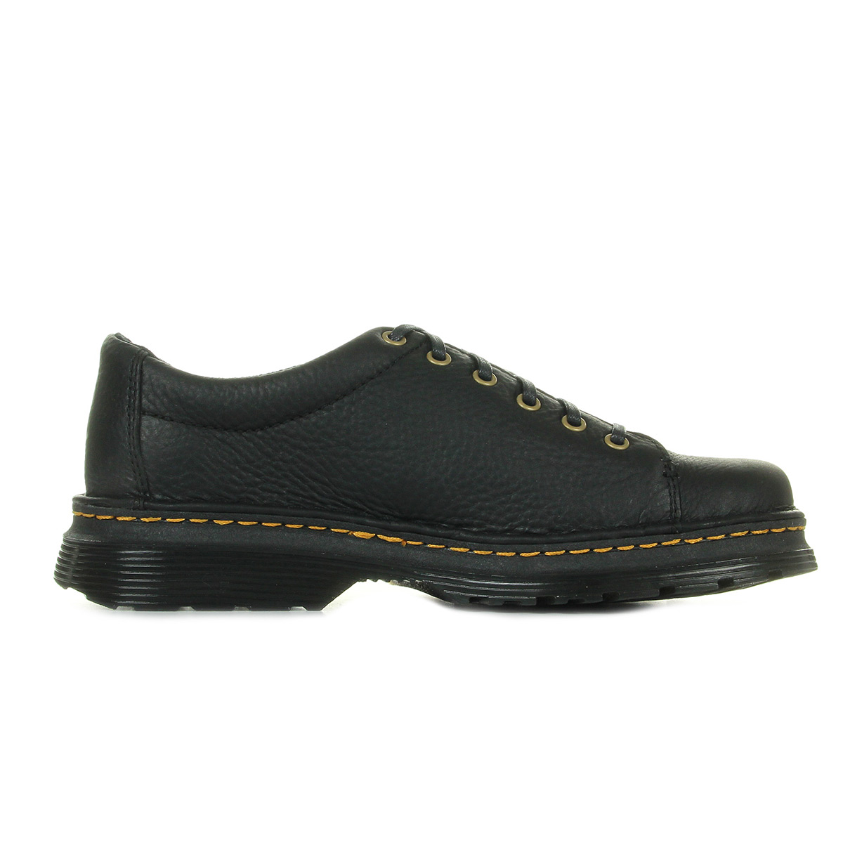 The North Face Ultra Endurance, Chaussures de Randonnée Basses Homme, Noir (TNF Black/Valencia Orange P7S), 42 EU