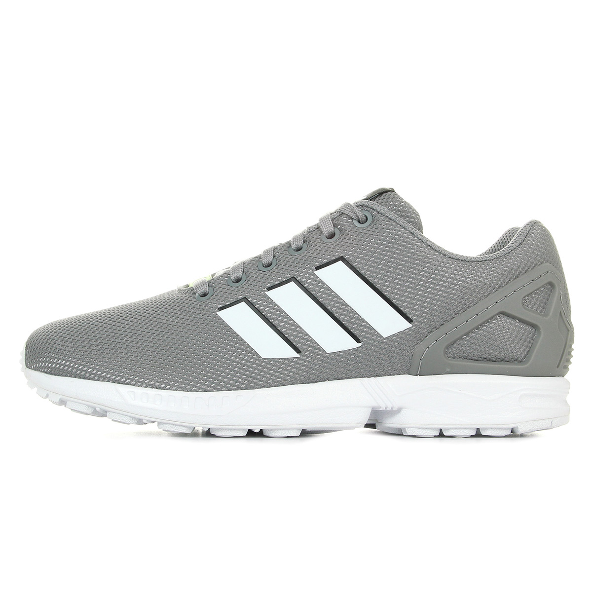 15d470a816 adidas Zx Flux BY9414, Baskets mode homme