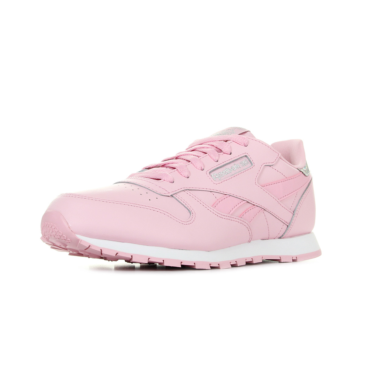 51199c9b50dc6 Reebok Classic Leather Pastel BS8972