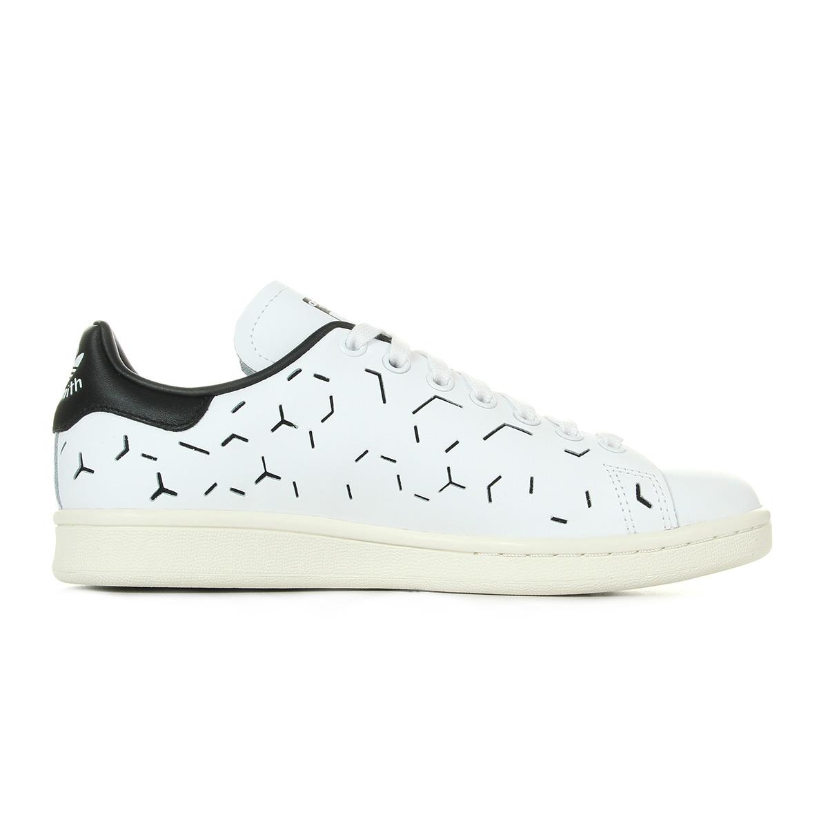 adidas Stan Smith W BZ0393, Baskets mode