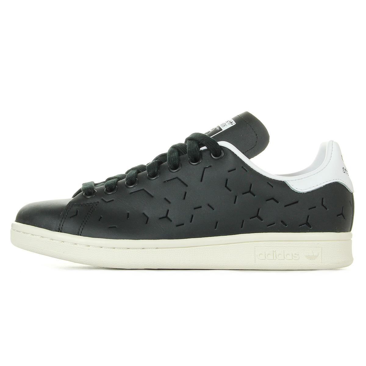 release date: fa47e 21ff8 adidas Stan Smith W adidas Stan Smith W ...
