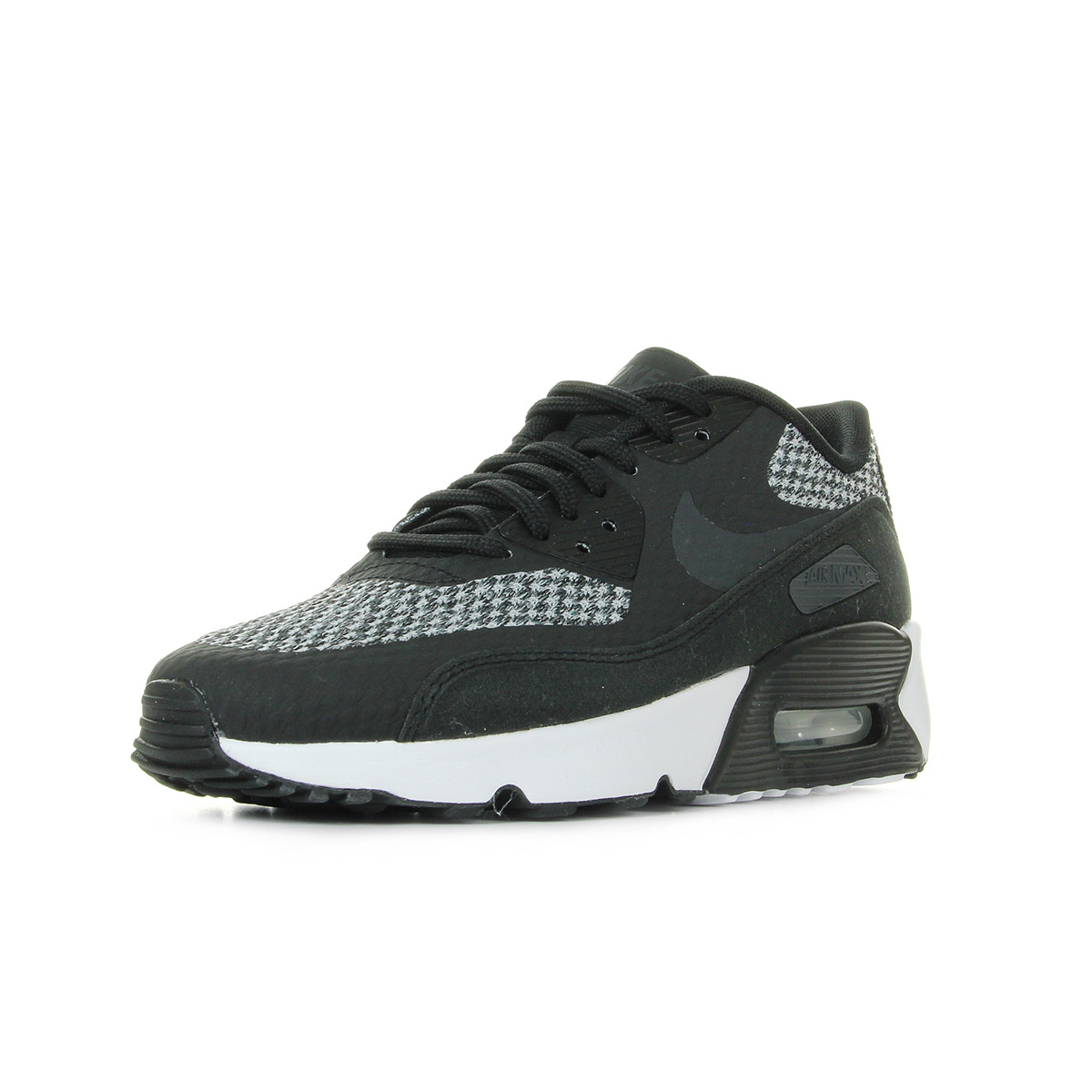 Details zu Schuhe Nike Air Max 90 Ultra 20 SE schwarz