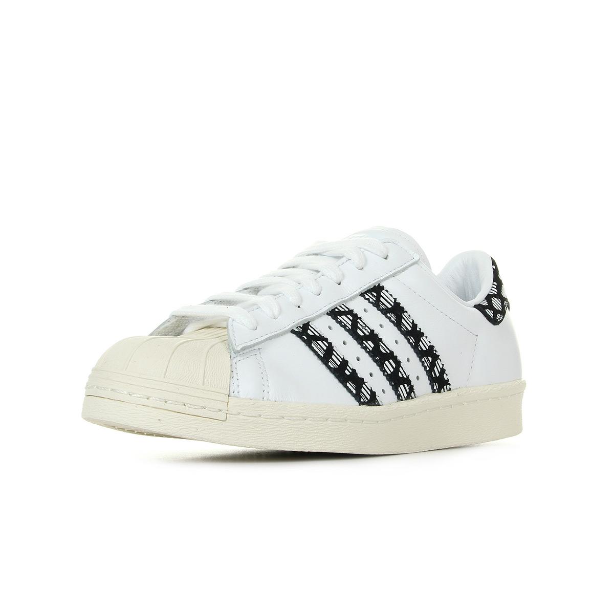 adidas Superstar 80S BY9074 b77161d9788