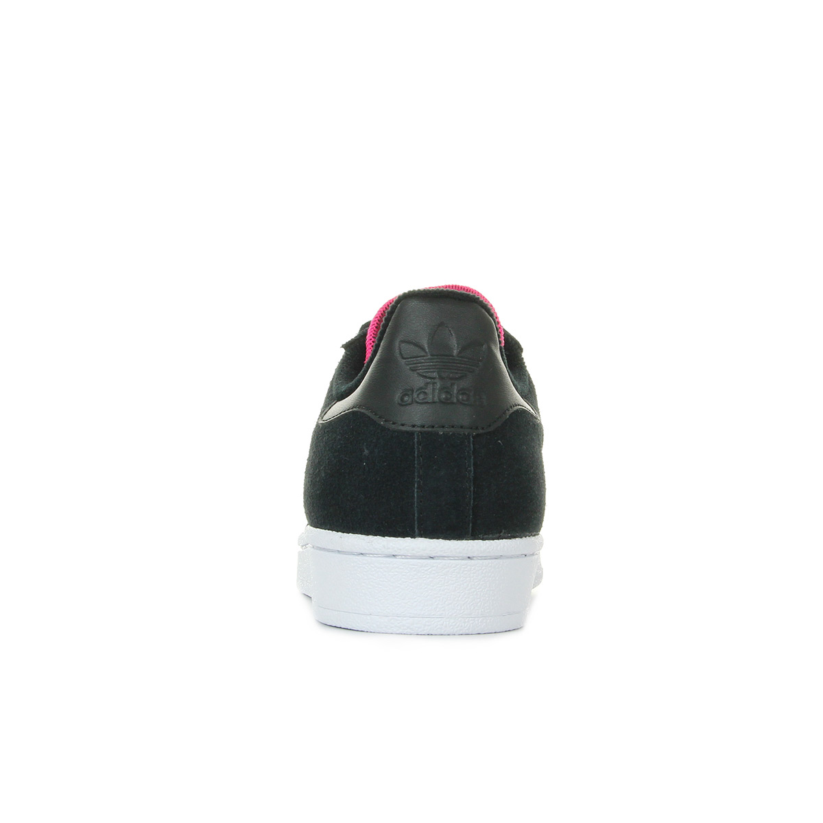 on sale 49f6d 735dc ... adidas Superstar CG3780, Baskets mode femme ...