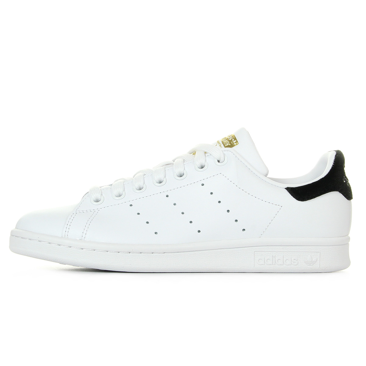 907a5730bf1 Photos À Vendre adidas Stan Smith BY9985 Baskets mode Liquidations ...