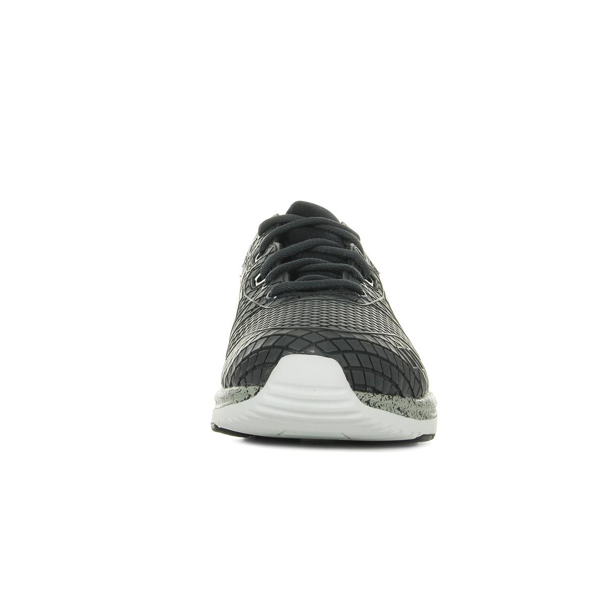 Asics Gel Lyte Evo Dark Grey HN5431613, Baskets mode