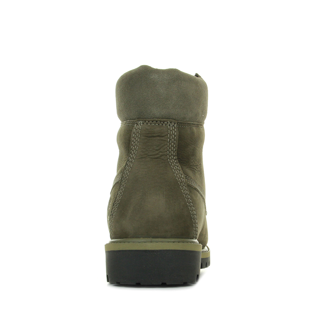 Timberland 6In Premium WP MT Boot CA1M4T, Boots homme