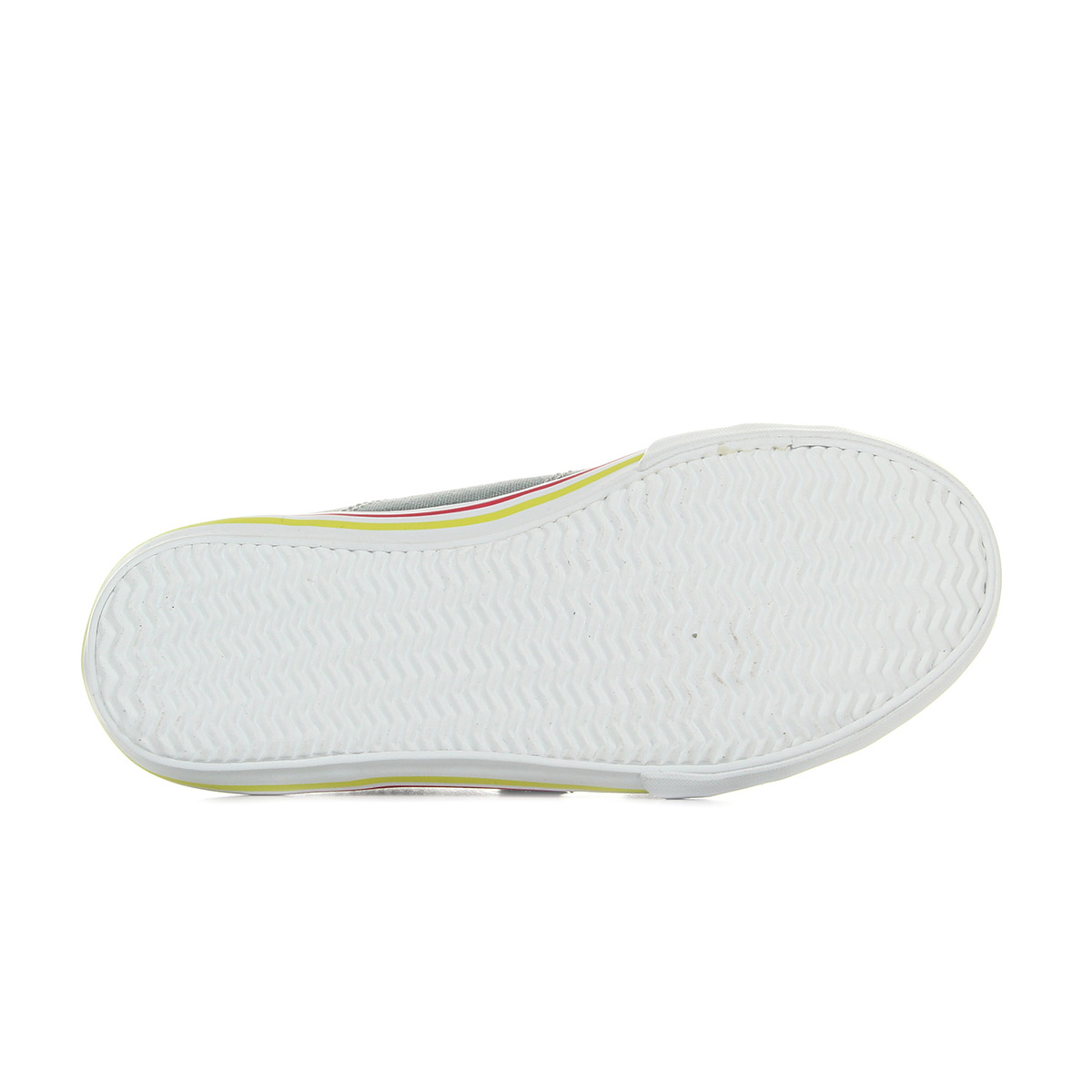 58ef705d935b Chaussures Baskets Le Coq Sportif garçon Saint Gaetan PS CVS taille ...