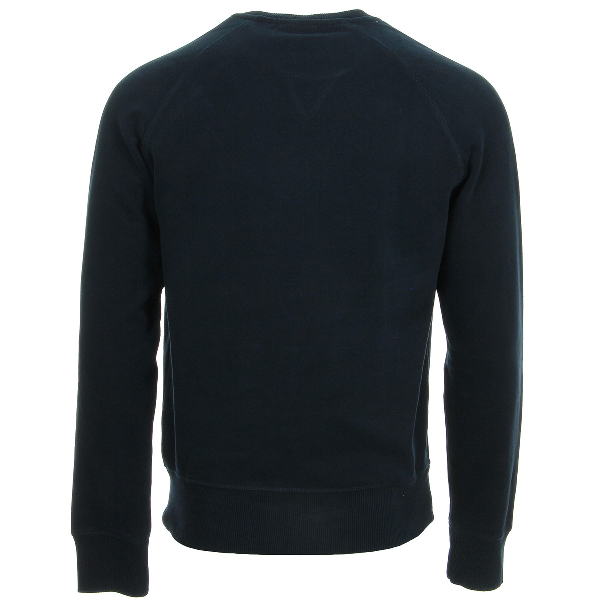Timberland Exeter River Crew CA1R6U433, Sweats homme