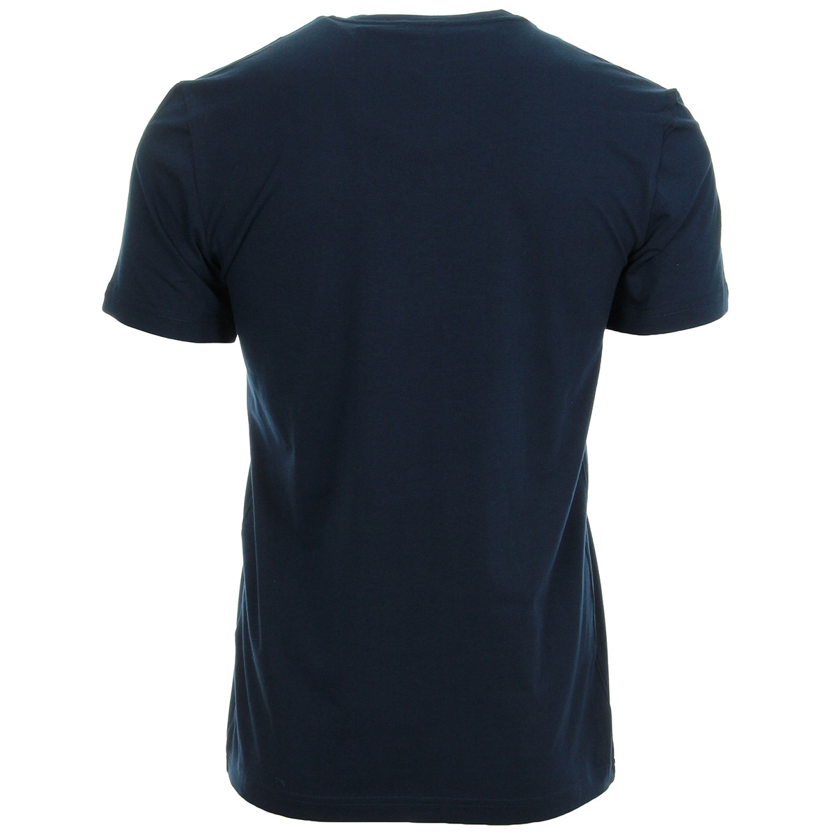 adidas Performance QQR Country CE3993, T-Shirts homme