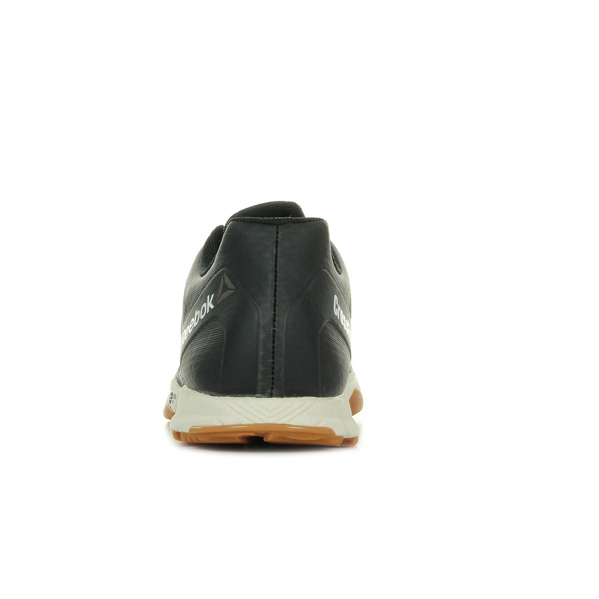Reebok R CrossfiT Speed Tr BD5491, Baskets mode femme
