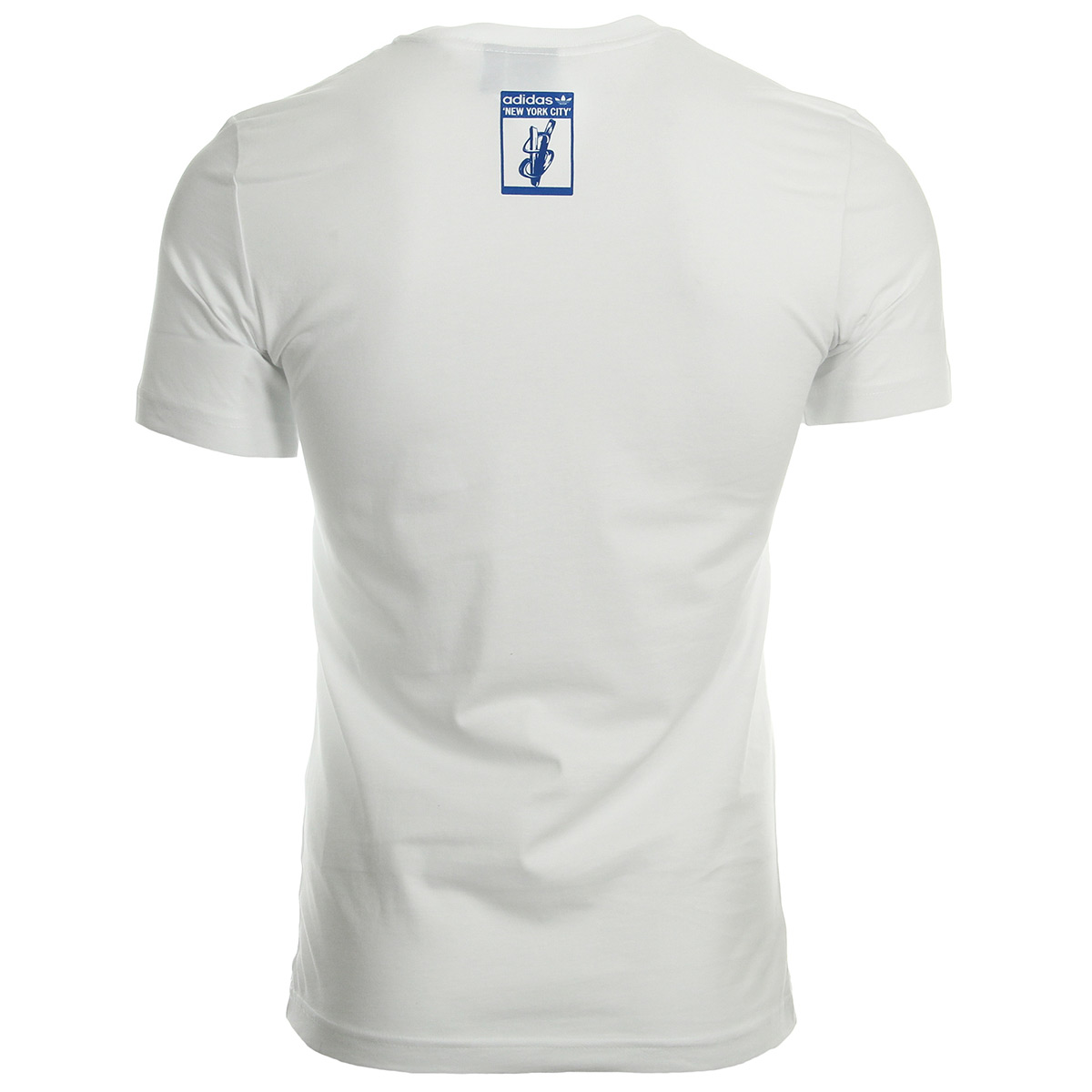 adidas Artist New York BQ3063, T-Shirts homme
