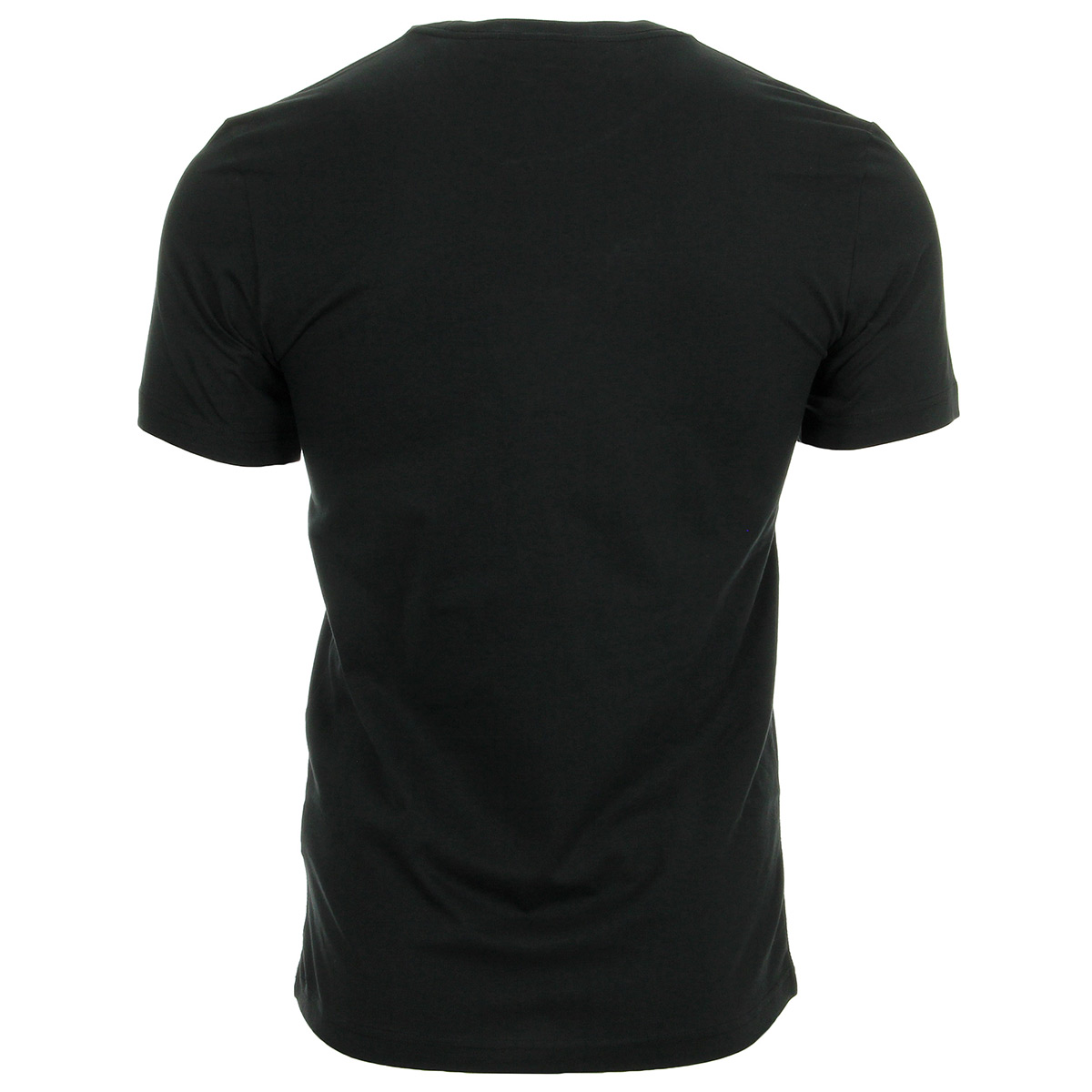 adidas Rectangle 1 BS3278, T-Shirts homme