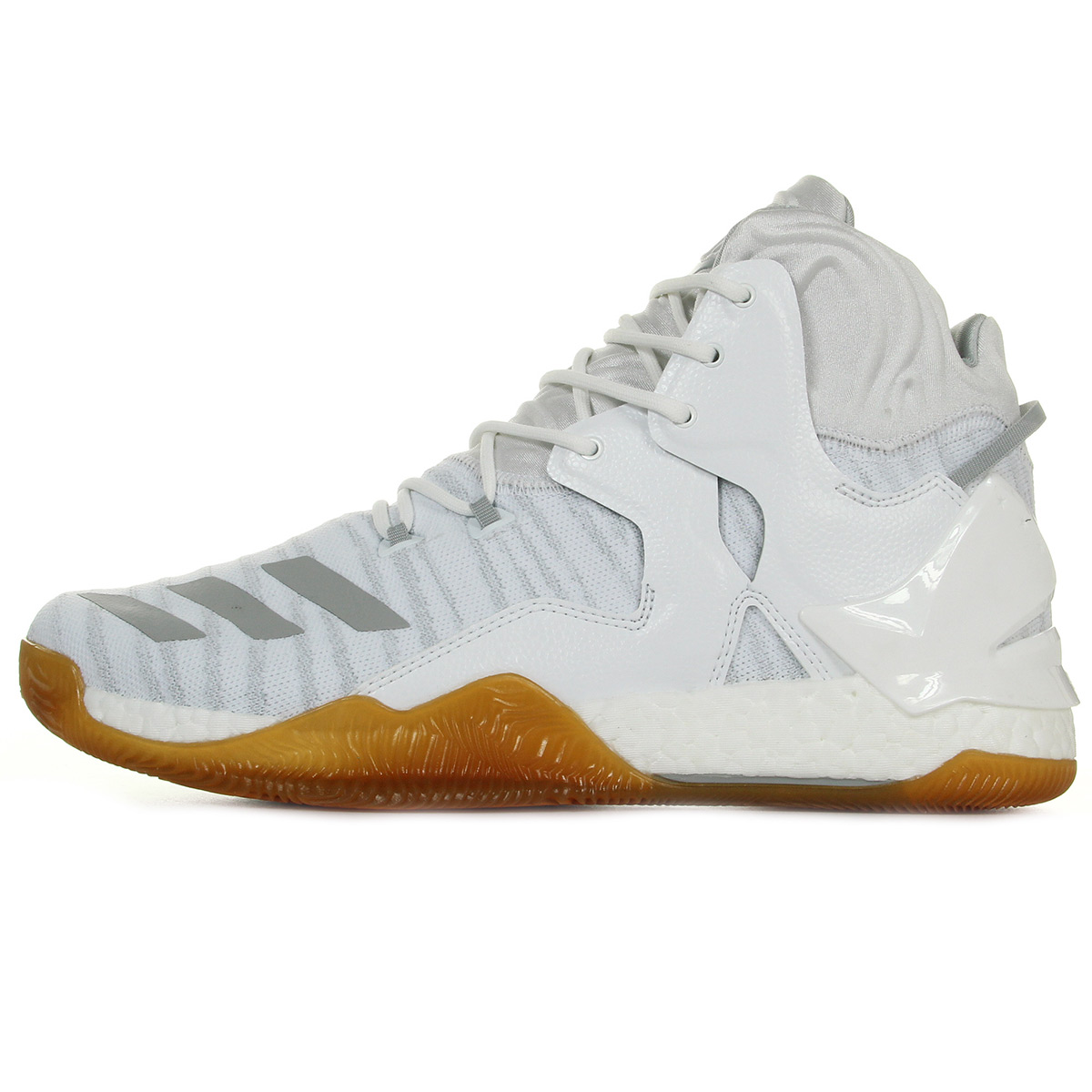 adidas Performance D Rose 7 B49512, Basketball homme