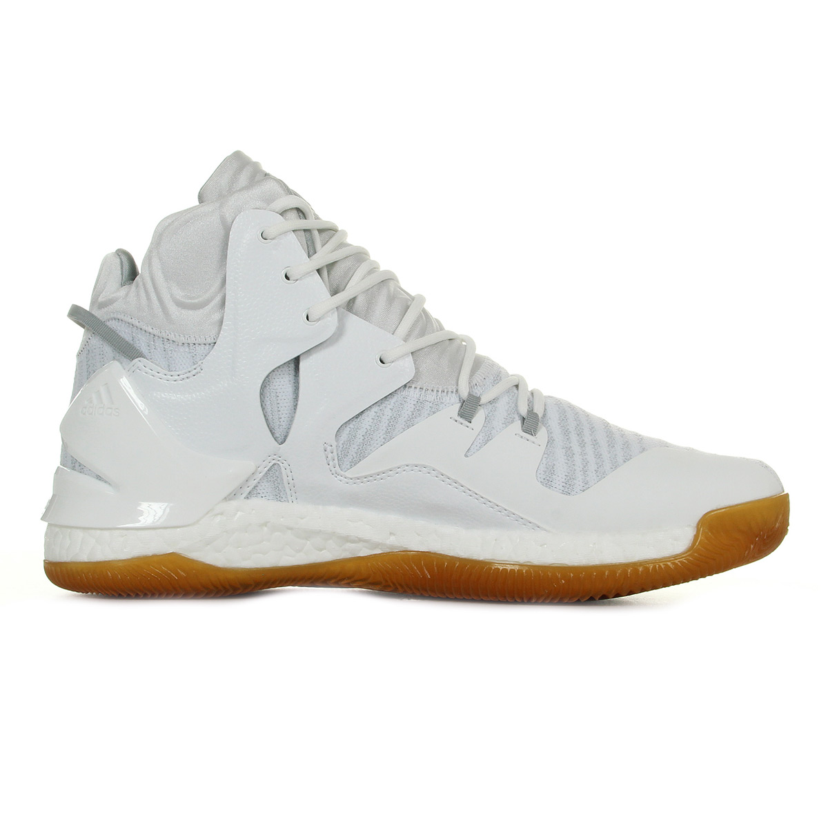separation shoes f86a2 79b75 adidas Performance D Rose 7. Ref  B49512