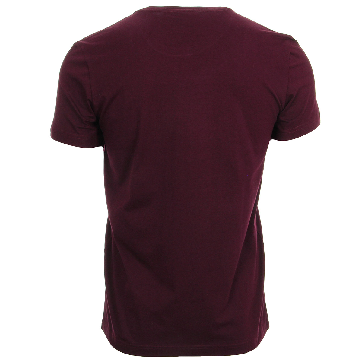 adidas Performance QQR Boxed Tee CD4213, T-Shirts homme
