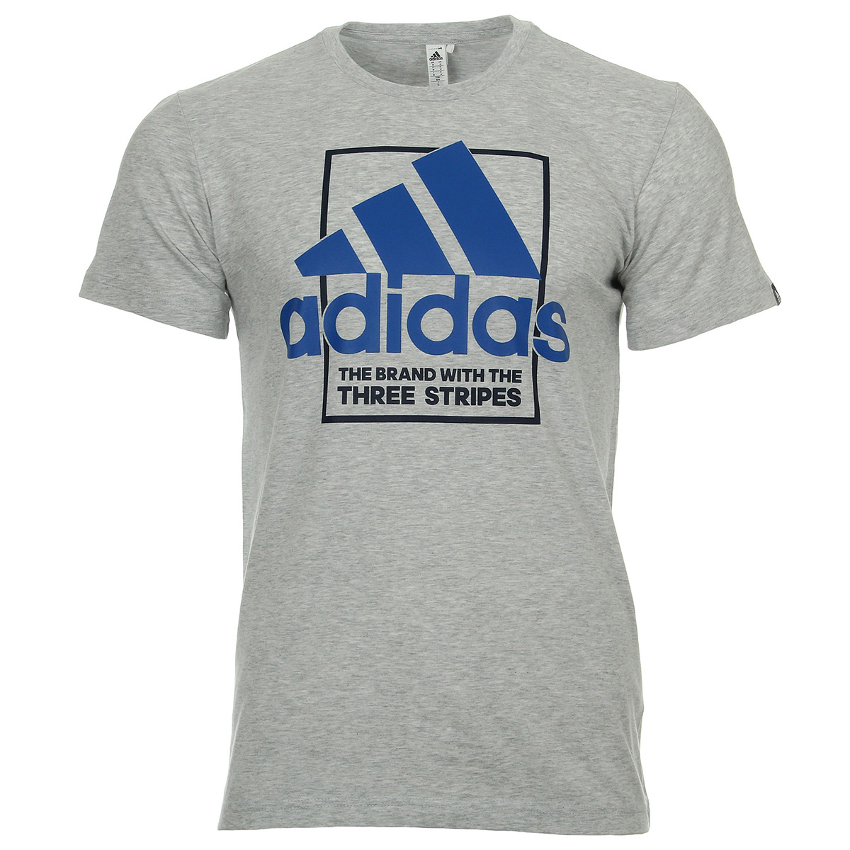 dac68fc52923c adidas Performance QQR Country CE3992, T-Shirts homme