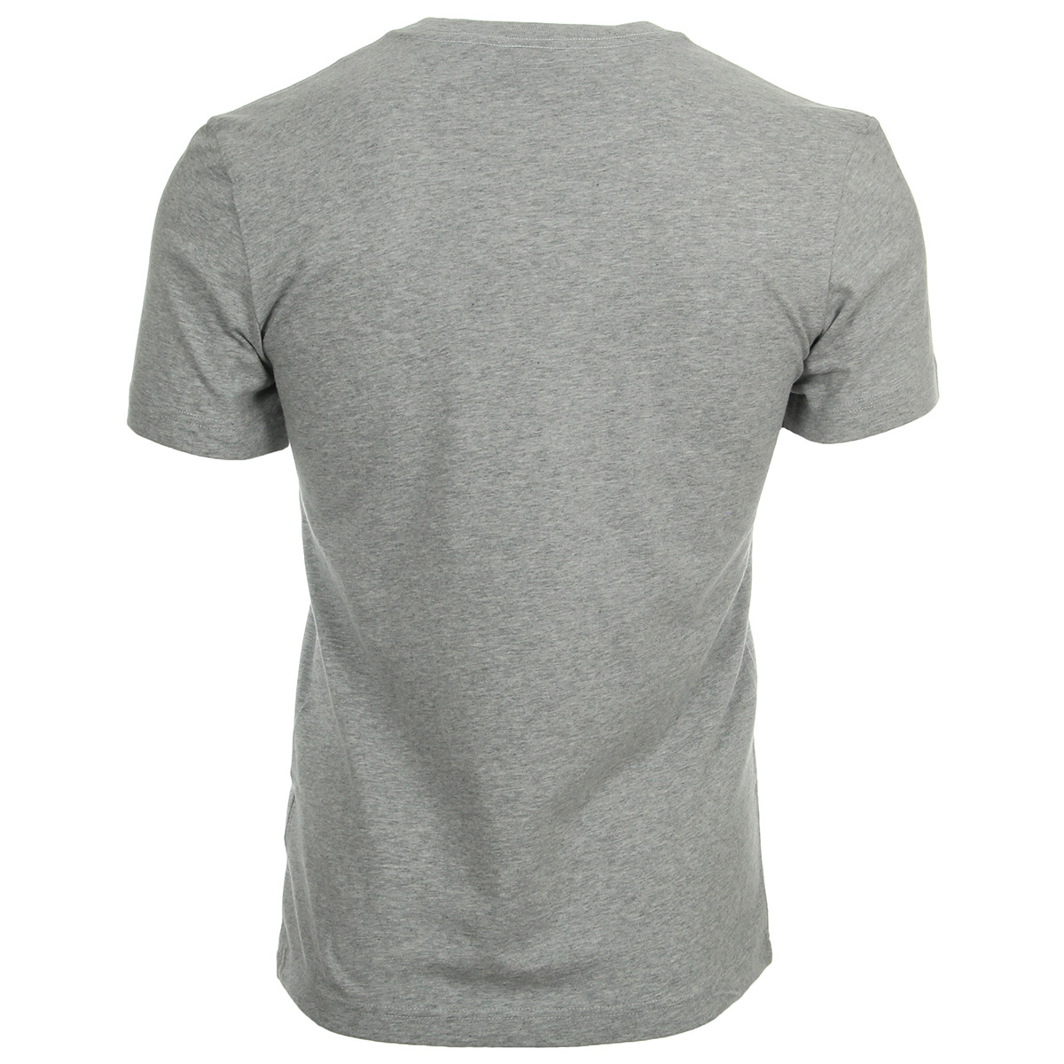 adidas Tongue Label 2 BS3304, T-Shirts homme