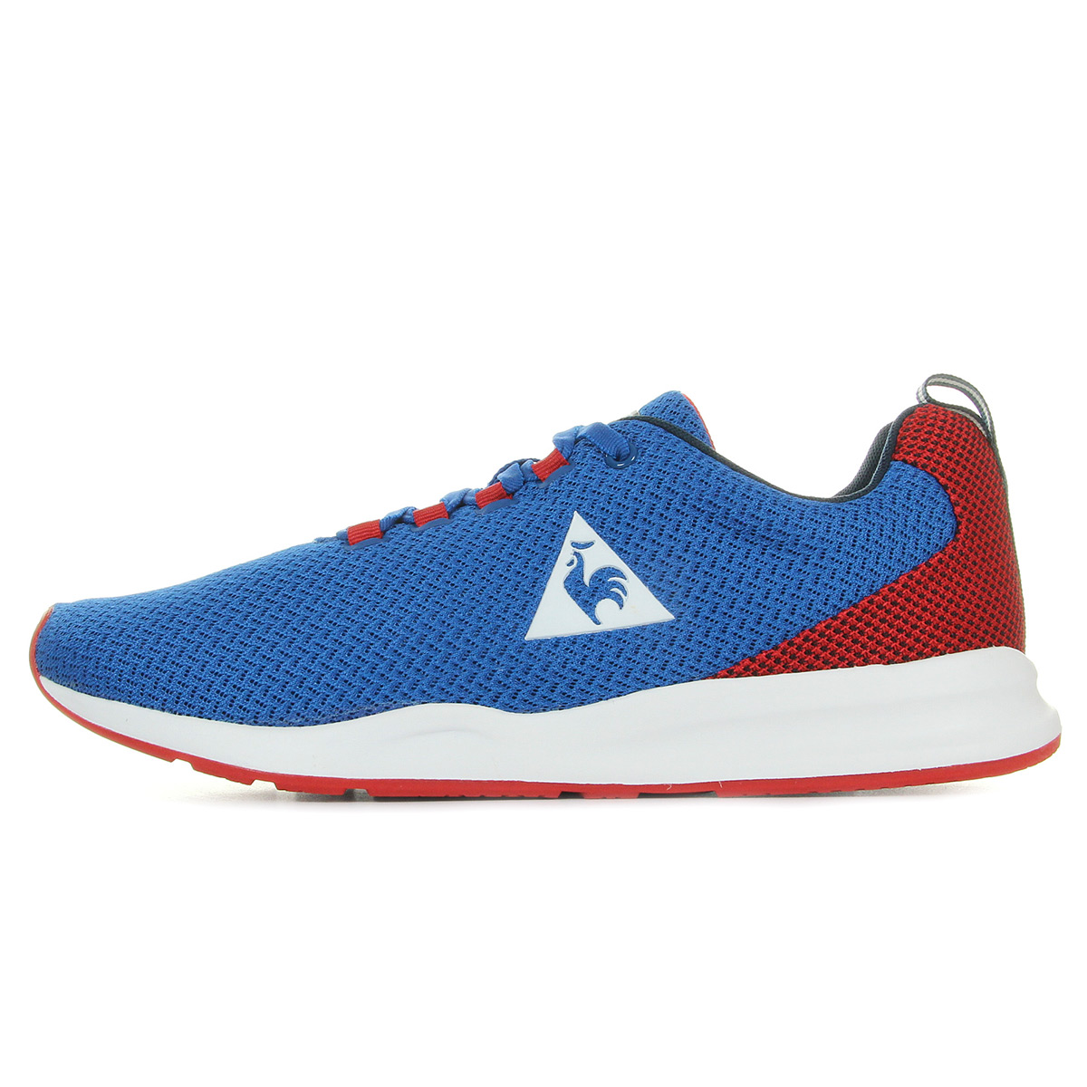 Le Coq Sportif Techracer Engineered Mesh 1720351, Baskets mode homme