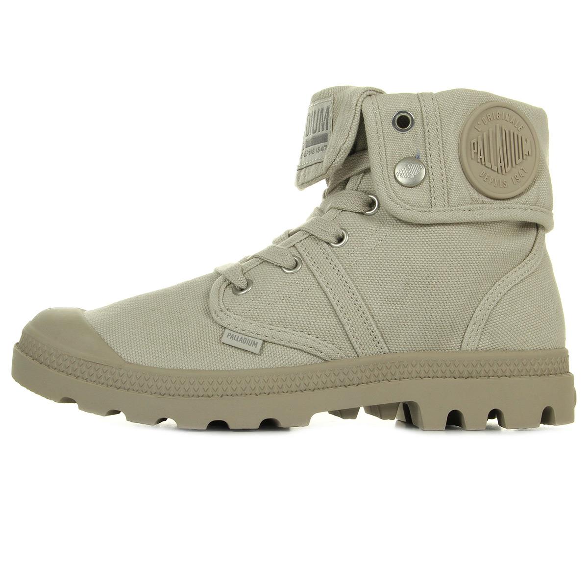 Femme Day Boots 71874k82 Baggy Rainy Us Palladium qzYOx