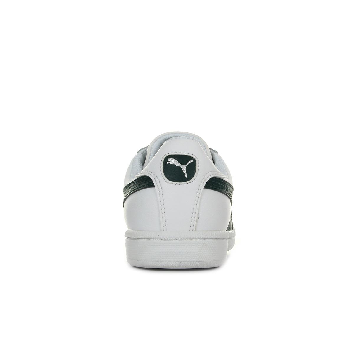Puma Puma Smash L 35672219, Baskets mode homme