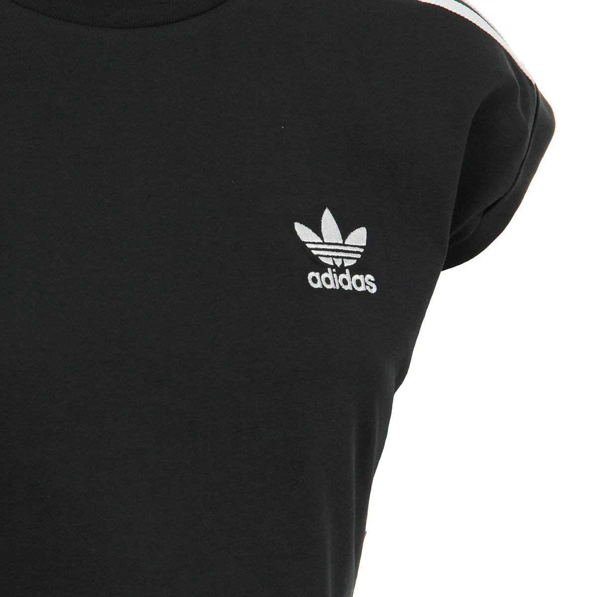 adidas Cropped Top BJ8178, T-Shirts femme