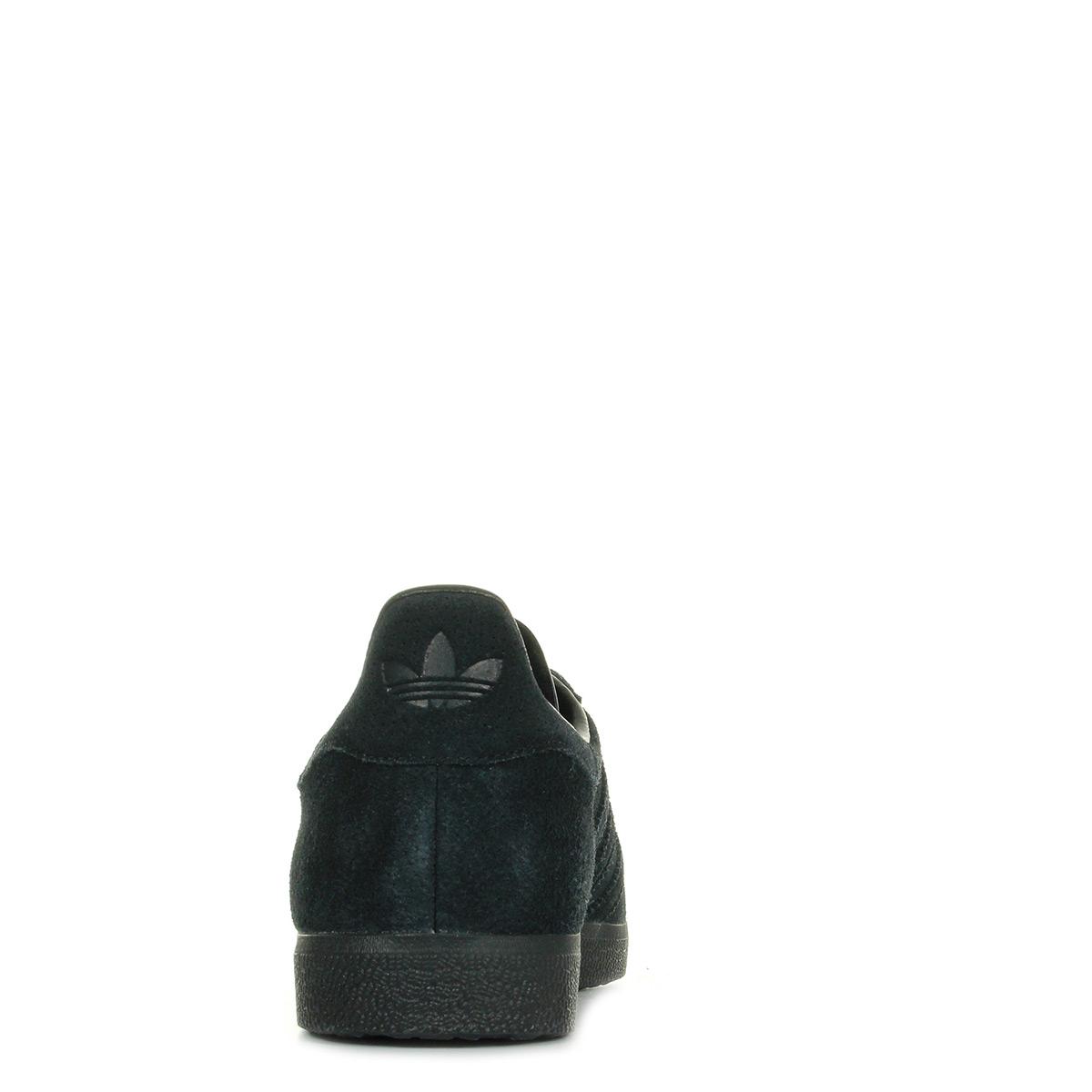 adidas Gazelle BZ0029, Baskets mode homme