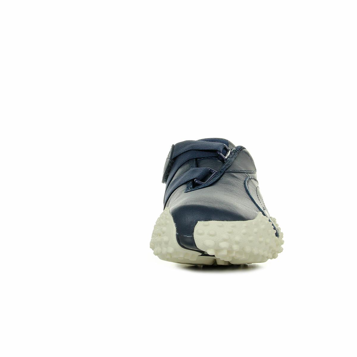 Puma Mostro OG 36362302, Baskets mode homme