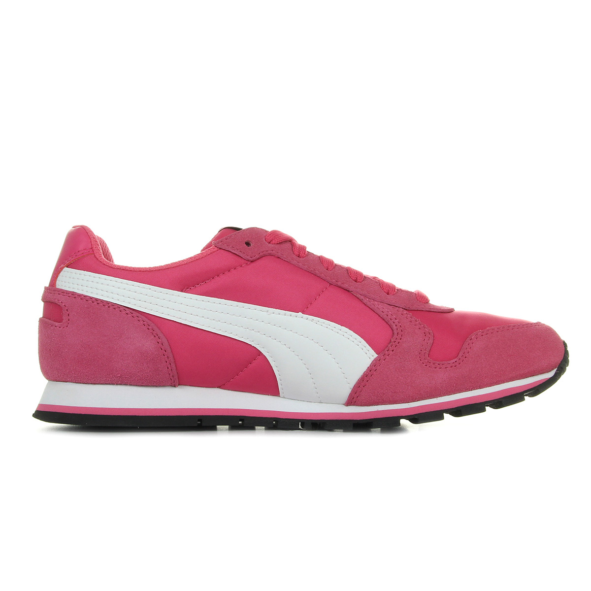 Puma ST Runner NL 35673833, Baskets mode femme