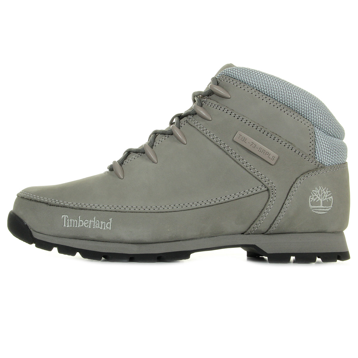 timberland euro sprint homme soldes