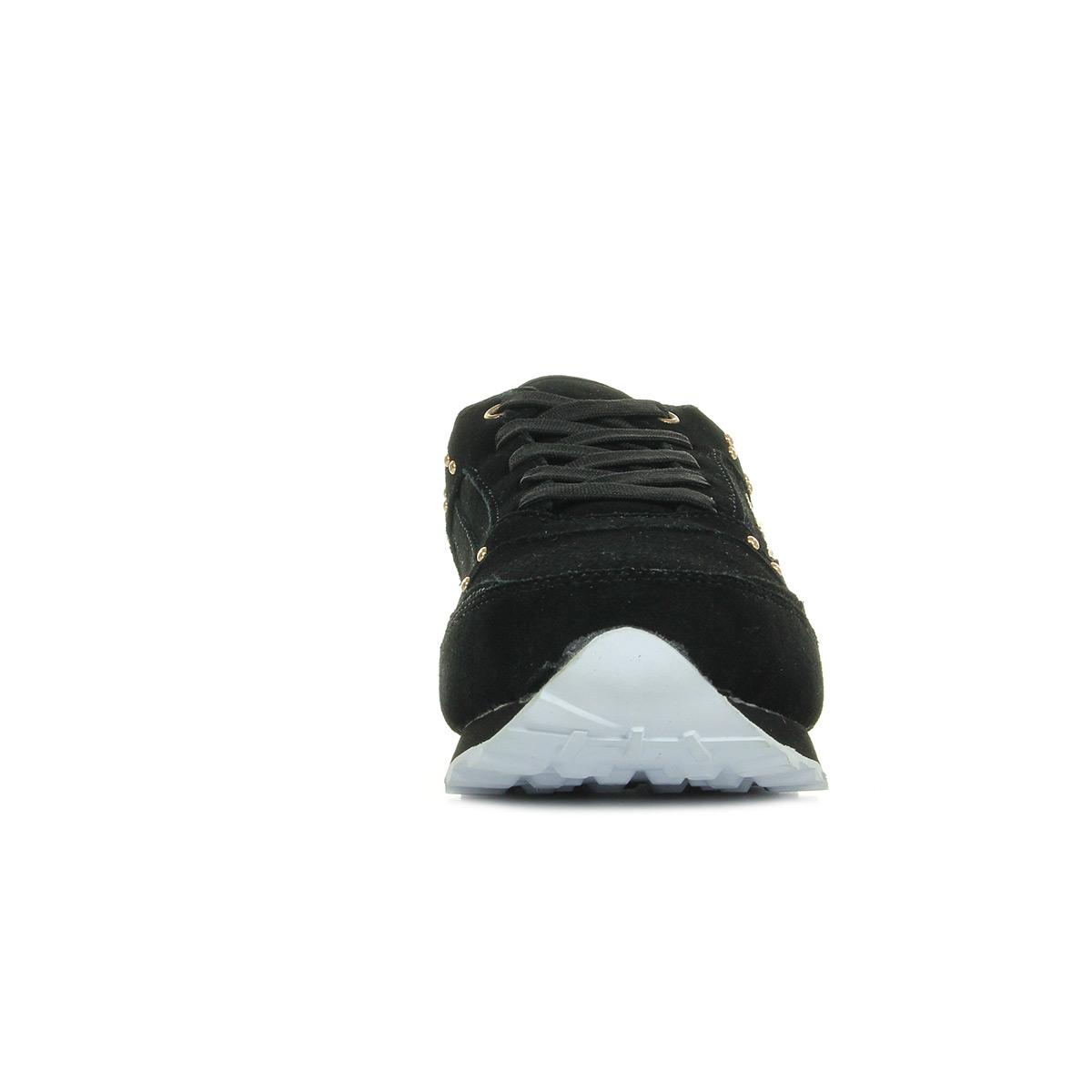Versace Jeans Linea Fondo Amber Dis2 Suede E0VRBSD270019899, Baskets mode femme
