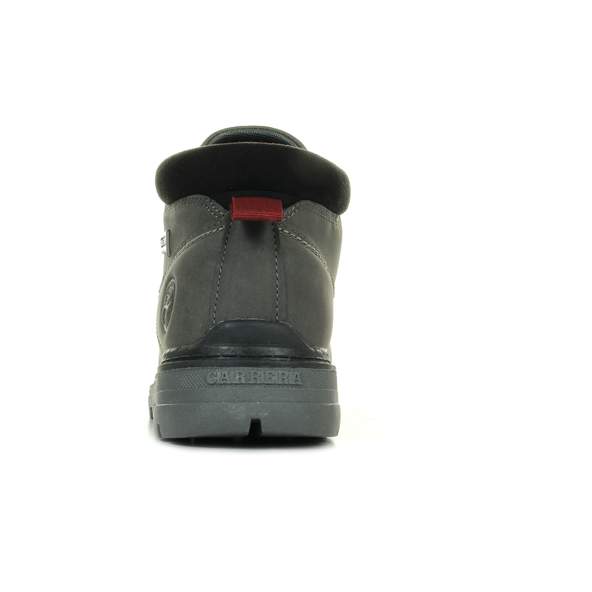 Carrera Jeans Chukka Shark CAM72105503, Boots homme